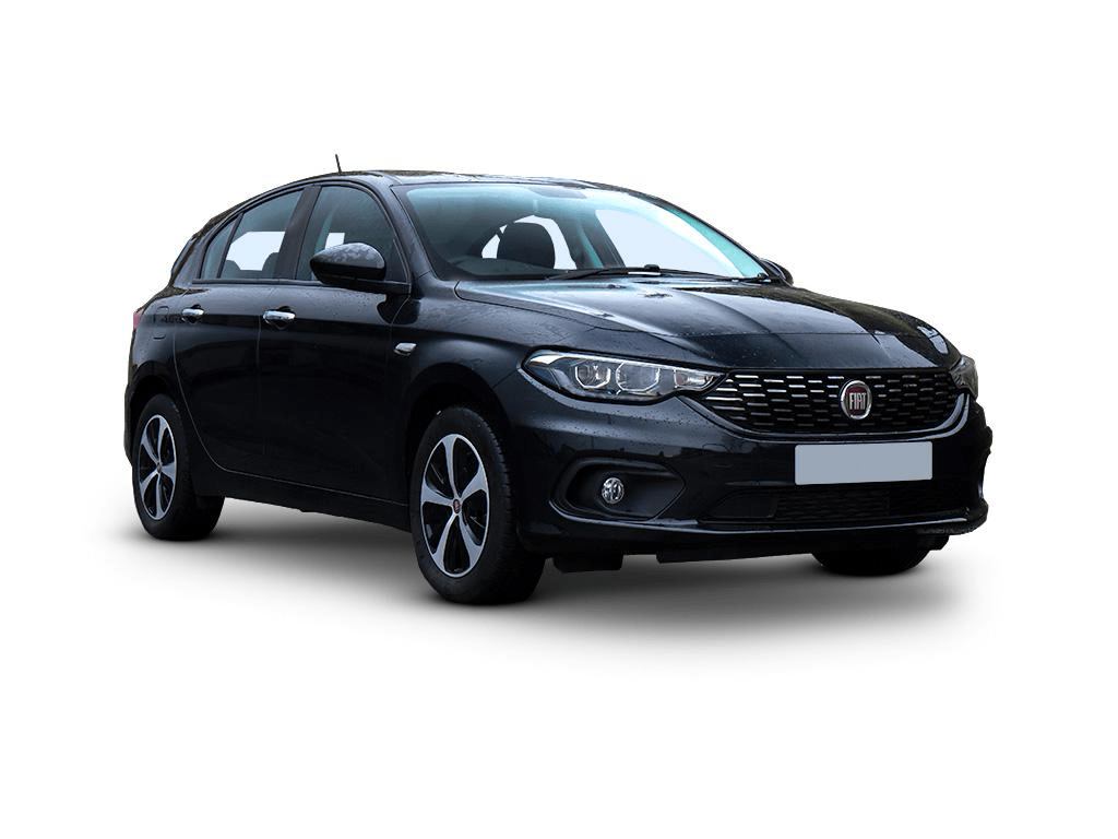 fiat tipo diesel hatchback 1 3 multijet easy 5dr amg autolease. Black Bedroom Furniture Sets. Home Design Ideas