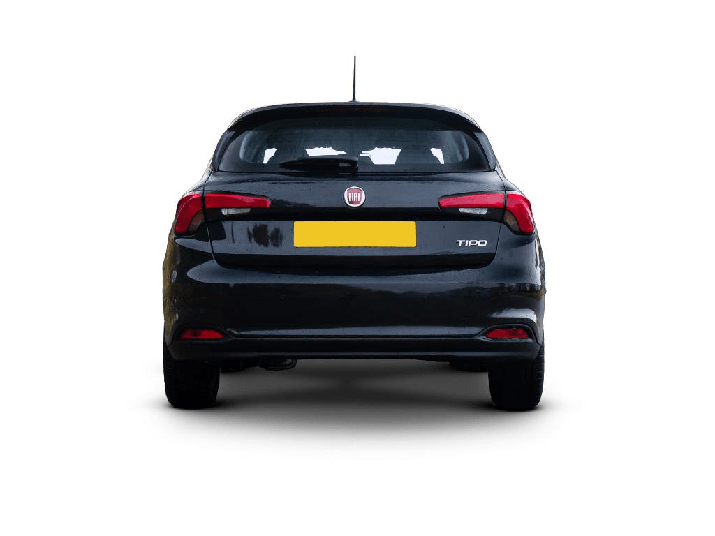 fiat tipo diesel hatchback 1 3 multijet easy plus 5dr amg autolease. Black Bedroom Furniture Sets. Home Design Ideas