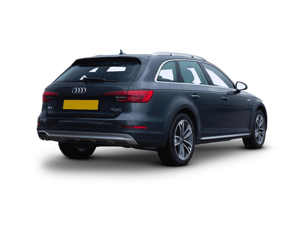 audi a4 diesel allroad estate 3 0 tdi 272 quattro sport 5dr tip tronic amg autolease. Black Bedroom Furniture Sets. Home Design Ideas