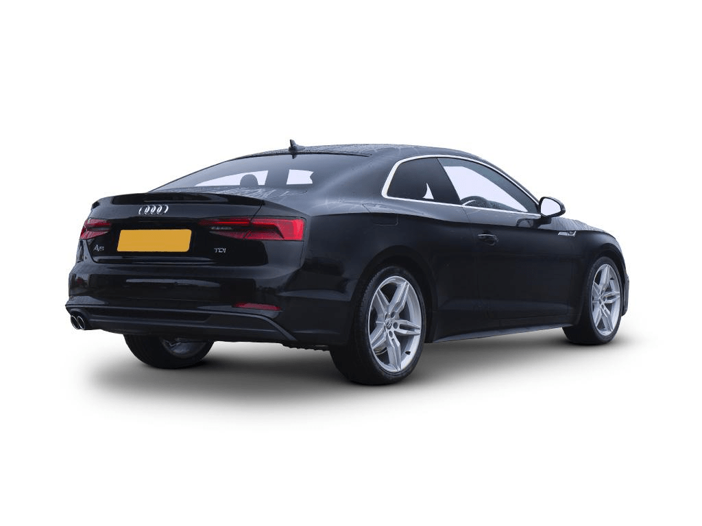 audi a5 diesel coupe 2 0 tdi quattro sport 2dr s tronic. Black Bedroom Furniture Sets. Home Design Ideas