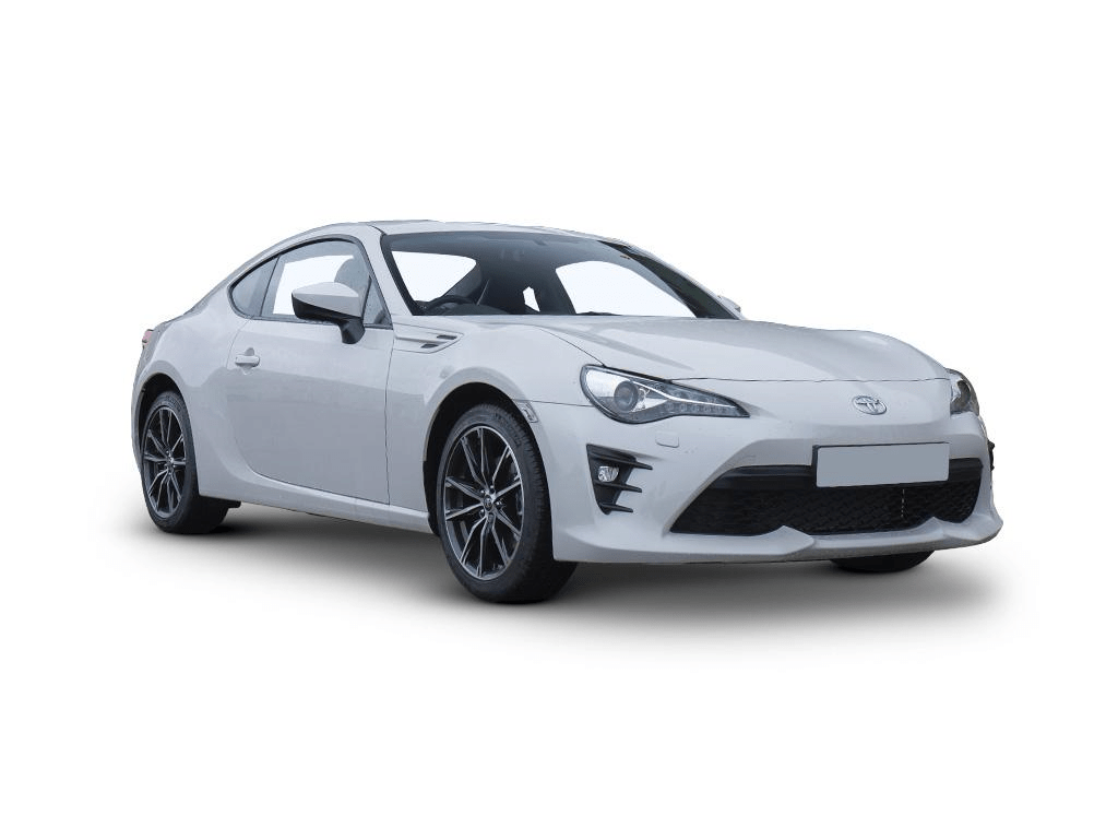 toyota gt86 coupe 2 0 d 4s pro 2dr amg autolease. Black Bedroom Furniture Sets. Home Design Ideas