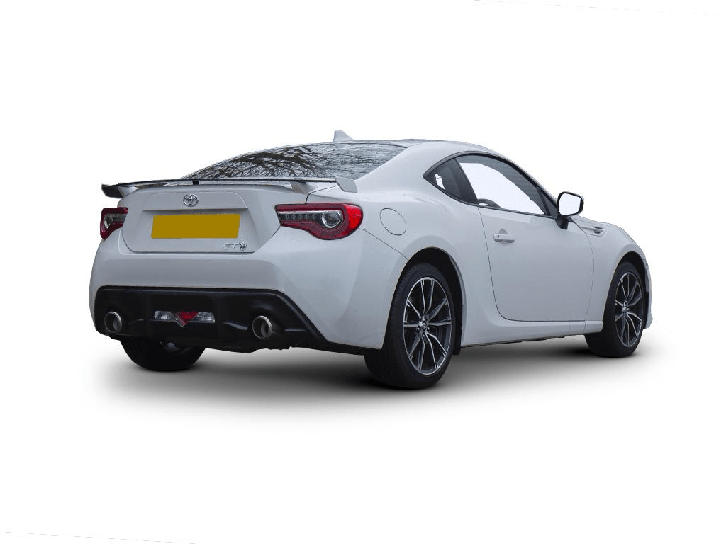 toyota gt86 coupe 2 0 d 4s pro 2dr nav amg autolease. Black Bedroom Furniture Sets. Home Design Ideas