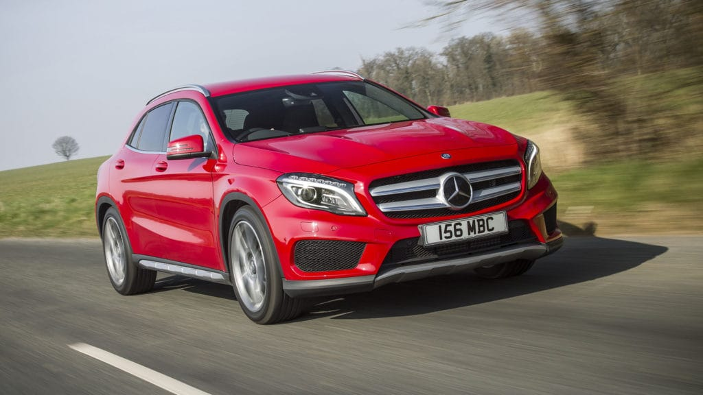 Mercedes lease deals uk mercedes car leasing amg for Mercedes benz lease incentives