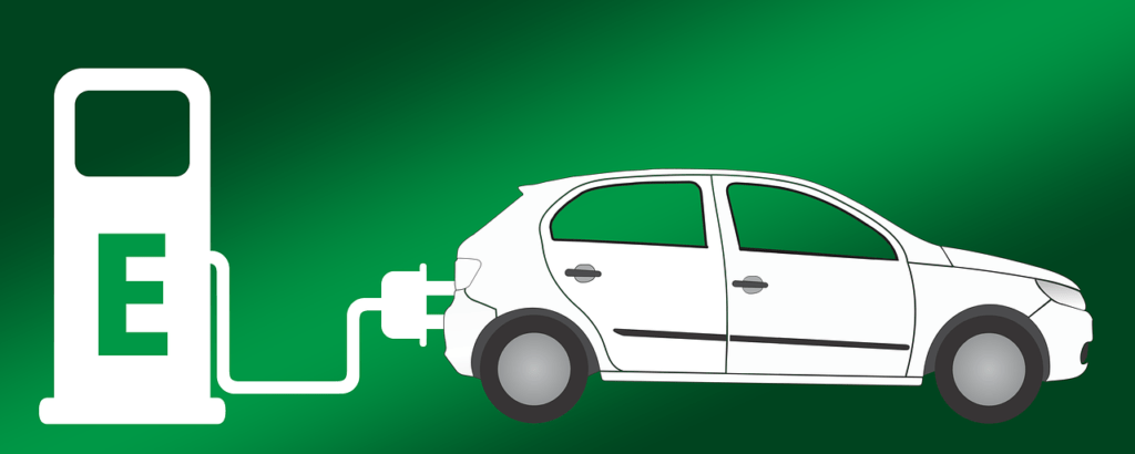 Take Over An Auto Lease >> 5 Reasons Why Electric Car Leasing Is Set To Take Ov