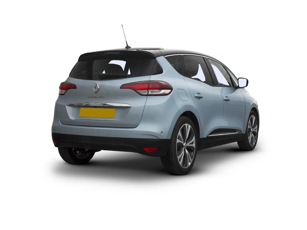 renault scenic diesel estate 1 5 dci expression 5dr amg autolease. Black Bedroom Furniture Sets. Home Design Ideas