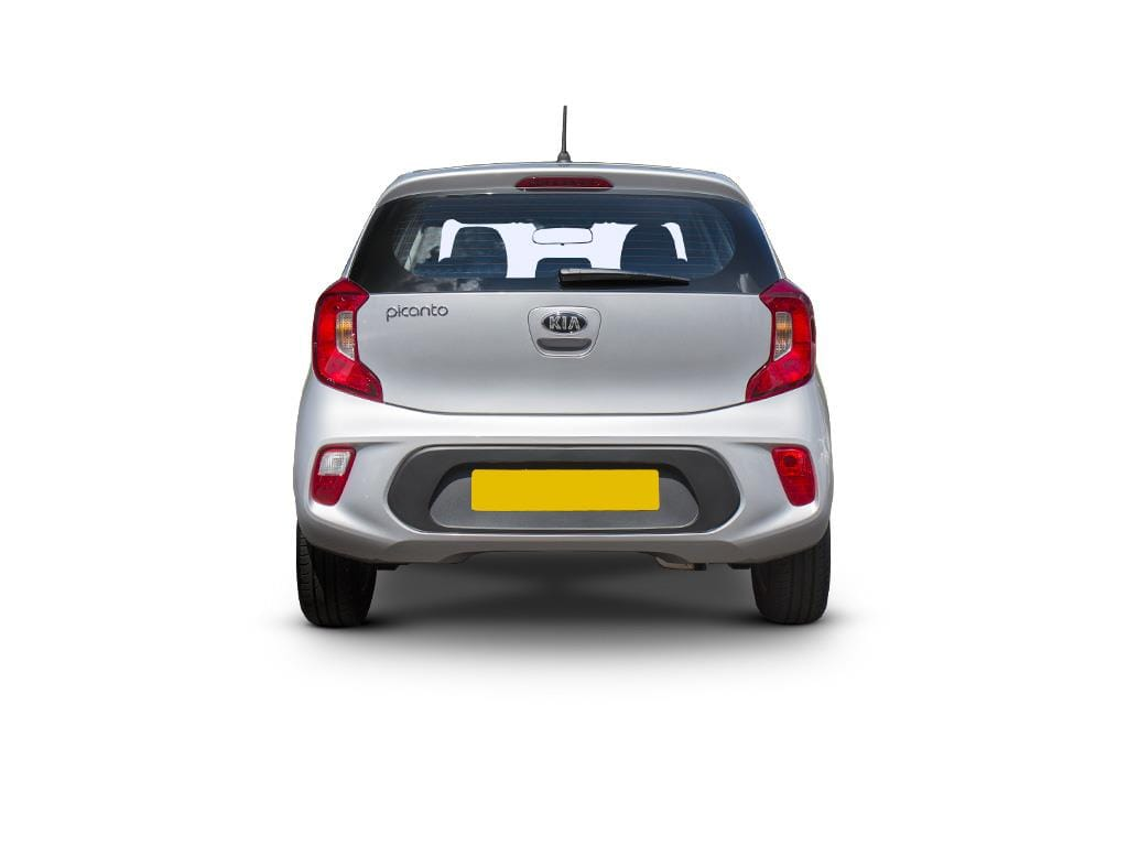 Low Cost Car Lease Uk