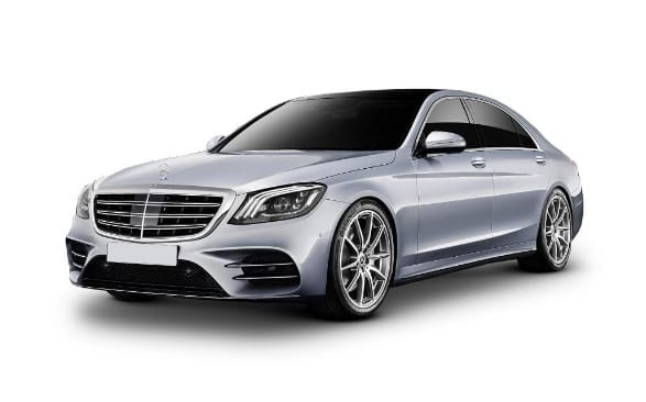 s class lease