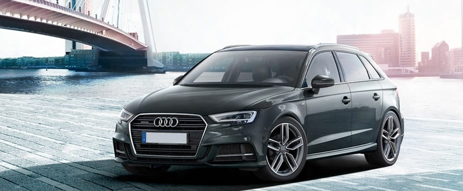 Image Result For Audi A Sportback Lease Offers